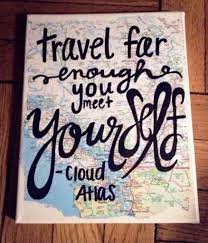 Image Result For Travel Tumblr Quotes