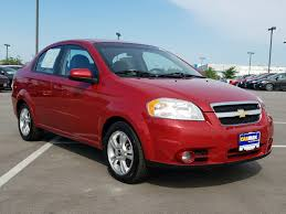 50 Best Used Chevrolet Aveo For Sale, Savings From $2,429 Used Cars For Sale In Memphis Tn On Craigslist Nissan Recomended Car Www Carsgossett Motor New Chrysler Dodge Tennessee Man Arrested Trying To Sell Stolen Bmw I8 State Trooper By Owner Sf Bay Area Alfa Romeo Trucks Sales Knoxville And Calamarislingshotsite Tri Cities Owners Searchthewd5org Seattle Top Designs 2019 20 Dodge Commercial Wmc Invtigates Bad Buy On Jackson And Vans For By
