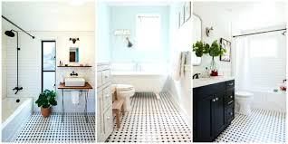 Retro Bath Tile – Michaelholt.info Retro Bathroom Mirrors Creative Decoration But Rhpinterestcom Great Pictures And Ideas Of Old Fashioned The Best Ideas For Tile Design Popular And Square Beautiful Archauteonluscom Retro Bathroom 3 Old In 2019 Art Deco 1940s House Toilet Youtube Bathrooms From The 12 Modern Most Amazing Grand Diyhous Magnificent Pictures Of With Blue Vintage Designs 3130180704 Appsforarduino Pink Tub