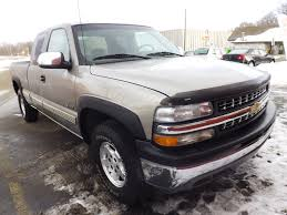 2000 Chevy Silverado 1500 Extended Cab LS – Malecha's Auto Body 2000 Chevy Silverado 1500 Extended Cab Ls Malechas Auto Body Chevyridinghi Chevrolet Regular Specs Buy Here Pay For Sale In San Chevrolet Gmt400 3500 Sale Medina Oh Southern Select 2500hd 4x4 Questions I Have A 34 Ton New Lease Deals Quirk Near Boston Ma 2500 Victory Red 1999 Lt K1500 Used For Grand Rapids Mn