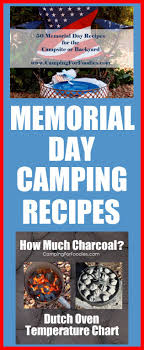 53 Best Memorial Day Camping: Tips, Hacks, Menus And Recipes ... Santa Bbara Backyard Bowls Menu A Fine Swine Bbq Restaurant Wants To Be Your New Favorite In Lagosblog Stone House The Inn Bar Waco Home Outdoor Decoration Weekend Brunch Louies Newberrys Baguio Ding La Carte Menus X Marks The Spot W Hotel Westwood Los Angeles Michael Mina 74 Transforming Into Pizza Burger Michaels Yard Of Ale Punjabi Bagh Delhi Dineout Reserve