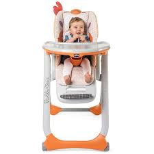 Chicco High Chair Polly & Chicco Polly 2 In 1 Highchair Sc 1 St EBay Eddie Bauer Multistage Highchair Emalynn Mae Maskey Baby Recommendation November 2017 Babies Forums What To Girl High Chair Target Cover Modern Decoration Swings Hot Sale Chicco Stack 3in1 Chairs Nordic Graco 20p3963 5in1 As Low 96 At Walmart Reg 200 The Chicco High Chair Cover Vneklasacom Polly Ori Inserts Garden Sketchbook For Or Orion