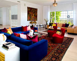Thomasville Leather Sofa And Loveseat by Apartments Beautiful Royal Blue Couches Dawson Design