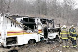 Portville Motorhome Fire Deemed Suspicious | News | Oleantimesherald.com Used 2018 Gmc Sierra 1500 For Sale Olean Ny 1624 Portville Road Mls B1150544 Real Estate Ut 262 Car Takes Out Utility Pole In News Oleantimesheraldcom Healy Harvesting Touch A Truck Tapinto Clarksville Fire Chief Its Not Going To Bring Us Down Neff Landscaping Llc Posts Facebook Joseph Blauvelt Mechanic Truck Linkedin Final Fall High School Power Ten The Buffalo Two New Foodie Experiences Trending The Whitford Quarterly
