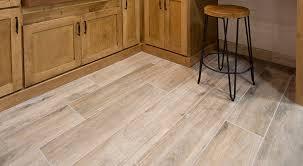 wood look floor tile flooring the shop regarding ceramic prepare