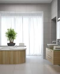 badsanierung und badgestaltung der badplaner in braunschweig