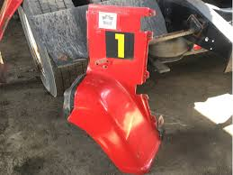 LARGE SELECTION QUARTER FENDERS HOOD FOR SALE #565402 Trucks For Sale In Pittsburgh At Classic Chevrolet Fuller Rt6609a Transmission Assembly For Sale 563557 Isuzu Intertional Dealer Ct Ma 24 Foot Non Cdl Automatic Box Truck Ta Sales Inc Used 1999 Cat 3126 Truck Engine In Fl 1205 Mars Auto Parts Ls Swap Kits Turnkey Pallets 2010 Cummins Cpl 2732 1168 1995 83l 6ct 1326 2015 3937 400hp 1165 Department Bucks County Langhorne Pennsylvania