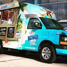 Kona Ice Of Tempe And Central Phoenix - Phoenix Food Trucks ... Start A Food Truck In Phoenix Like Grilled Addiction Paradise Melts Trucks Roaming Hunger Mediterrean Majik 117 Photos 20 Reviews Truck Pinterest Rental For Wedding Magnificent Dough Mama Pizza Phoenix Az February 5 2016 Emerson Stock Photo Download Now Junkie Great Fan Foodtruckjunkie Hi Nick Regular Q Up Bbq Gourmet Inspirational New Cars And The 8 Best And Luxury Moochie Frozen Yogurt Fun