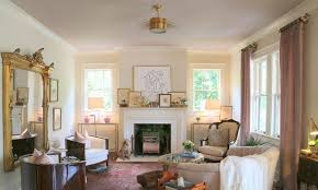 benjamin moore paint colors in the 2016 o more designer showhouse