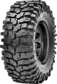 100 Cheap Mud Tires For Trucks Maxxis Roxxzilla Tire 30x1014 8ply Rock Crawler Jeep