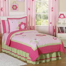 bedroom appealing kids bedroom with cute twin bedspreads