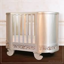 Bratt Decor Crib Used by 10 Best Bratt Decor Chelsea Darling Crib Giveaway Images On