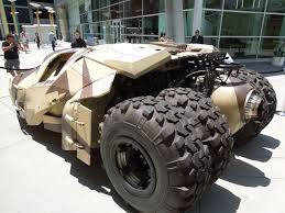 100 Batman Truck Accessories The Dark Knight Rises Camo Tumbler BATMAN 1 Dark Knight