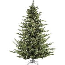 Slim Christmas Tree Prelit Led by 9 Slim Christmas Tree Prelit Christmas Lights Decoration
