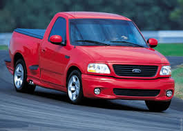 2001 Ford F 150 SVT Lightning | Ford | Pinterest | Ford, Ford Trucks ... 2001 Ford Ranger Vacuum Diagram Http Wwwfordtruckscom Forums Wire Cool Amazing F250 Xl 01 2wd Truck 73 Diesel 2018 F150 Review Big Dog F450 Lifted Trucks 8lug Magazine Brake System Electrical Work Wiring For F 650 Data Diagrams Xlt 4x4 Off Road Youtube Truck Radio Auto Diesel Sale In Va Ford Sd Super 7 Lift On My 03 F150 2wd Models Average Nissan Frontier Fuel Tank