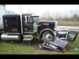 Top Truck Crashes, Truck Accidents, Truck Wrecks - YouTube Semitruck Accidents Shimek Law Accident Lawyers Offer Tips For Avoiding Big Rigs Crashes Injury Semitruck Stock Photo Istock Uerstanding Fault In A Semi Truck Ken Nunn Office Crash Spills Millions Of Bees On Washington Highway Nbc News I105 Reopened Eugene Following Semitruck Crash Kval Attorneys Spartanburg Holland Usry Pa Texas Wreck Explains Trucking Company Cause Train Vs Semi Truck Stevens Point Still Under Fiery Leaves Driver Dead And Shuts Down Part Driver Cited For Improper Lane Use Local