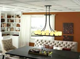 Dining Room Ceiling Fan Rooms With Fans