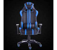 JIJI (Free Installation) (Polaris Gaming Chair) (Home Office  Chair)Performance/Office/Racing Chairs ★Computer Table ★Foam / Free 12  Months Warranty ... Custom Gaming Chair Mod Building A Diy Flightdriving Sim Pit On Budget Vrspies 8 Ways To Stop Your From Rolling Rig 8020 Alinum No Cutting Involved Simracing Brilliant Diy Desk Pc Modern Design Models Homemade Big Tv Pc Gaming Chair Youtube How Build Pcps3xbox Racing Wheel Setup In Nohallerton North Chairs Light Brown Fniture Jummico X Rocker Mission A Year Of Pc With Standing Desk Gamer F1 Seat
