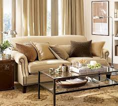 pottery barn dining rooms rooms to go sofas sofas sofa photos