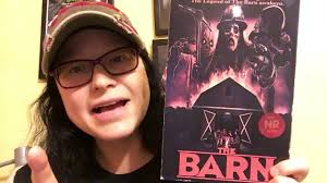 Movie Review: The Barn - YouTube Splice 2009 Review The Wolfman Cometh Mitchell River House As Seen In The Nicho Vrbo Filethe Old Barn Dancejpg Wikimedia Commons Brinque Fests Favorite Flickr Photos Picssr Barn Butler Ohio Was Movie Swshank Redemption Iverson Movie Ranch Off Beaten Path Barkley Family Biler Norsk Full Movie Game Lynet Mcqueen Lightning Cars Disney Lake Gallery Blaine Mountain Resort Montana 2015 Cadian Film Festival Wedding Review Xtra Mile Mickeys Disneyland My Park Trip 52013 Ina Gartens East Hampton House Love I Hamptons