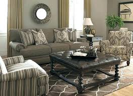 haverty living room furniture sofa sale s furniture store employee