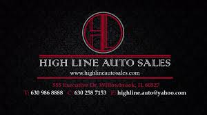 Highline Auto Sales - YouTube December 2011 Georgia Cattleman By Cattlemens Association Macon County Football Head Coach Charged With Felony After Traffic Exporegistration2png Beer Garden Wine Bar Coming To Ingleside Village The Telegraph Latest On Irma Outages Power Flint Engeries Auto Dealers Business In Ga United States Red Lobster Employee Pulls Out Bb Gun Argument Terrys Glass Service 346 Photos Weed World Candies Sales Lands Man Jail Tuscaloosa Hundreds Attend Miss America Betty Cantrells Nicotine Cd Debut