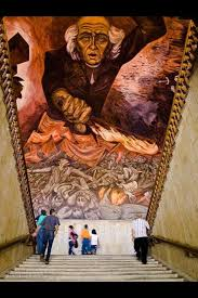 Famous Mexican Mural Artists by 80 Best Diego Rivera Images On Pinterest Diego Rivera Frida