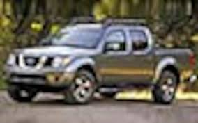 Review: 2005 Nissan Frontier - Motor Trend 2014 Nissan Juke Nismo News And Information Adds Three New Pickup Truck Models To Popular Midnight Frontier 0104 Good Or Bad 4x4 2006 Top Speed 2018 For 2 Truck Vinyl Side Rear Bed Decal Stripes Titan 2005 Nismo For Sale Youtube My Off Road 2x4 Expedition Portal Monoffroadercom Usa Suv Crossover Street Forum The From Commercial King Cab Pickup 2d 6 Ft View All Preowned 052014