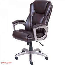 100 Big Size Office Chairs Furniture Cool Computer Alluring Eames Chair Vitra Probably