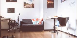 jugendzimmer ideen für kleine räume raum blick magazin