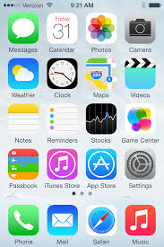 iOS 8 reaches out to Apple users