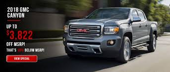 Critz Buick GMC | New Buick & GMC Dealership In Savannah, GA Savannah Truck Best Image Kusaboshicom Ford Trucks In Ga For Sale Used On Buyllsearch Extreme Car And Sales Llc 4625 Ogeeche Road Great At Amazing Prices Isuzu Nqr Georgia 2018 Super Duty F250 Srw Xlt 4x4 Nissan 44 Pickup For Of 2016 Frontier New Chevy Dealer In Near Hinesville Fort Home Tim Towing Recovery Cars Ga