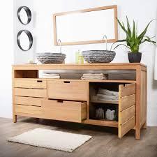 model element de cuisine photos element meuble cuisine trendy finest awesome meuble cuisine bas