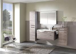 badezimmerschrank hängend fürs moderne bad badmöbel markenshop