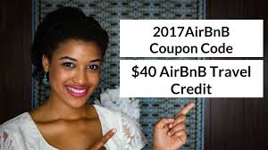 2017 AirBnB Coupon Code | Free $40 AirBnB Travel Credit Ill Give You 40 To Use Airbnb Aowanders Superhost Voucher Community Get A Coupon Code 25 Coupon How Make 5000 Usd In Travel Credits New 37 Off 73 Code First Booking Get 35 Airbnb For Your Time User Deals Bay Area 74 85 Travel Credit Bartla 5 Reasons Why You Should Try And 2015 Free Credit