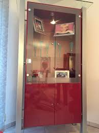 design vitrine