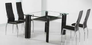 3 Piece Kitchen Table Set Walmart by Dining Tables Small Kitchen Table Sets Dining Tables Sets 3