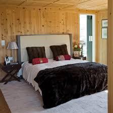 Cosy Bedroom Retreat Warm Ideas Image Housetohome