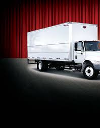 01 Cover Corp Arnold Transportation Reviews Complaints Youtube Flickr A Moving Of Louisville Ky Rays Truck Photos Arnold Moving Truck Us Xpress Taps Skybitz To Track Trailers Fleet Owner Bros Arnoldbrostrans Twitter Trucking Company Best Image Kusaboshicom Trailer Transport Express Freight Logistic Diesel Mack All New Tesla Electric Spotted In Los Angeles Class Jobs 411 News For Drivers Quest Liner Jung Logistics Warehousing St Louis Metro Area Services Apply In 30 Seconds