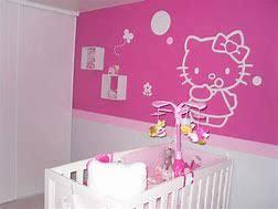chambre hello hd wallpapers deco chambre hello 3pattern3dandroid gq