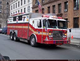 Explore New York Fire Trucks - Today's Homepage Fire Truck Near Ground Zero New York Department Fdny Stock Trucks Graveyard Queens City 46th Str Flickr Responding Youtube Free Images Water City New York Red Equipment Usa Ladder Fire Trucks Photo Poco_bw 8717306 New Fire Trucks Delivered To City Of Mount Vernon Of Mount Usa December 31 2007 A Truck From The York August 24 2017 Big Red In Mhattan Engine What Does That Mean And Is The Best Color Blows Tire Shatters Store Window Pinterest