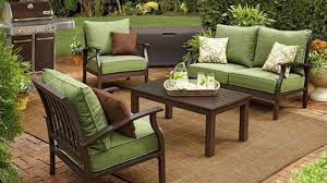 furniture l shaped patio furniture cover inspirational home