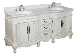 Bathroom Vanity And Tower Set by Bathroom Beautiful Wooden Country Bathroom Vanity Set Featuring