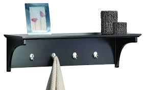 Bathroom Wall Cabinets With Towel Bar by Wood Bathroom Wall Cabinets U2013 Awesome House Best Espresso