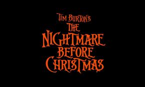 Halloween Wars Wiki by The Nightmare Before Christmas Halloween Specials Wiki Fandom