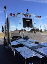 100 Used Headache Racks For Semi Trucks For Brunner Fabrication