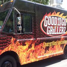 Good To Go Grillerz - San Antonio Food Trucks - Roaming Hunger Deacon Baldys Bar Food Trucks Spotted Cara Delalla Of Meatballerz Truck 8315 Free In Cart Wraps Wrapping Nj Nyc Max Vehicle Your Favorite Jacksonville Finder Find Your Grapfix Desire With Us Httpwwwdesirxmefoodtruck A Zabas Near You Httpcomlocationsofzabas Where To Truckin Around Cool And Crazy News Features Autotraderca Second Annual Mystic Rally 2016charlotte Julienne Marigolds Kansas City Roaming Hunger Want Get Into The Food Truck Business Heres What Need