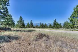 100 Stock Farm Montana Lot 37 Road Hamilton MT Missoula Realty
