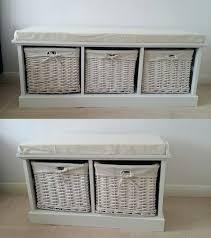 Wooden Bench Seat Design by Shoe Storage Bench With Seat Diy Wooden Storage Bench Seat Indoors