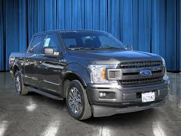 2018 Ford F-150 XLT Magnetic Metallic North Hills, Ca 2018 Ford F150 Xl Oxford White North Hills Ca Super Duty F250 Srw Lariat Stone Gray Metallic Galpin Jaguar Dealership In Van Nuys Sales Lease Service Motors New Used Car Dealerships Los Angeles San Fernando Lincoln Navigator On Forgiatos From Auto Sports Rent 5ton Grip Truck Light It Up La Film Production Lighting Xlt Magnetic Volvo Specials Studio Rentals Specializing Vehicles Of Any Make Galpinautosport Twitter